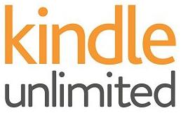 KU-Logo.png
