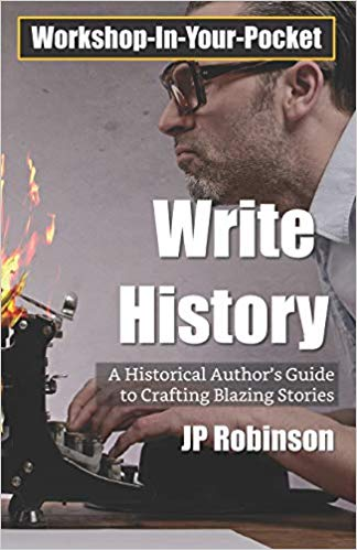 Write history coaches authors of memoirs, biographies and historical fiction. Practical strategies that anyone can use.