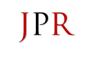 Logo of author JP Robinson. JP Robinson writes Christian fiction titles, non-fiction self-help books, and also is known for his author education classes. Join his mailing list or follow at Facebook.com/JPRobinsonbooks for updates