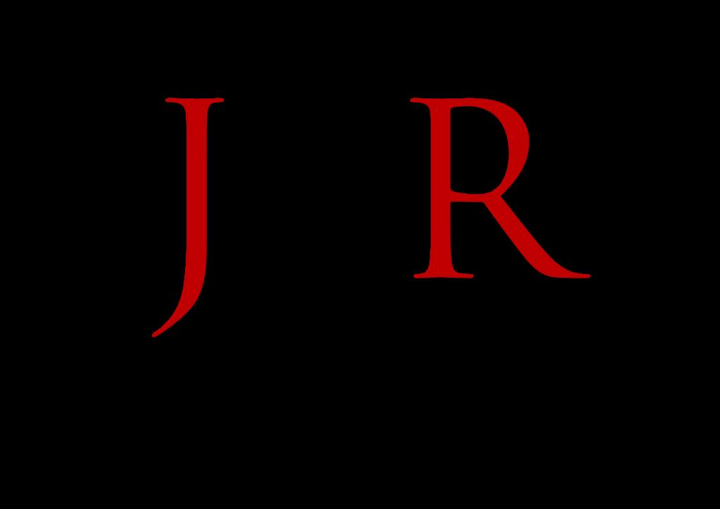 JP Robinson logo