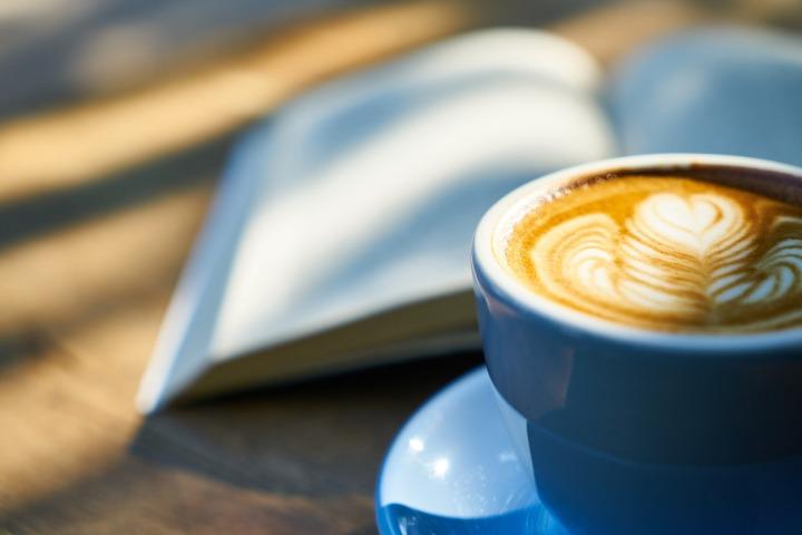 coffee-2319107_1920